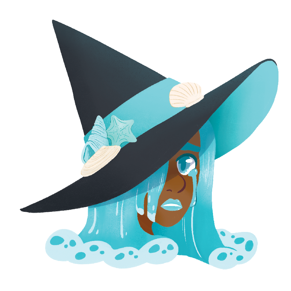 water witch pin f.png