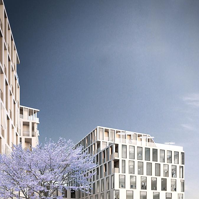 arc - Architecture Institute