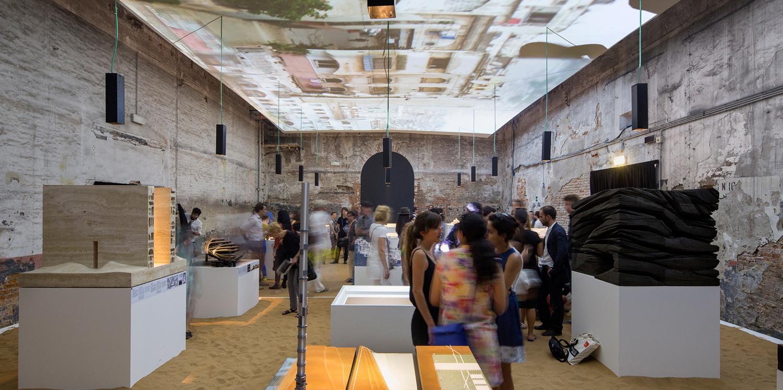 02_Biennale_@Luc Boegly.jpg