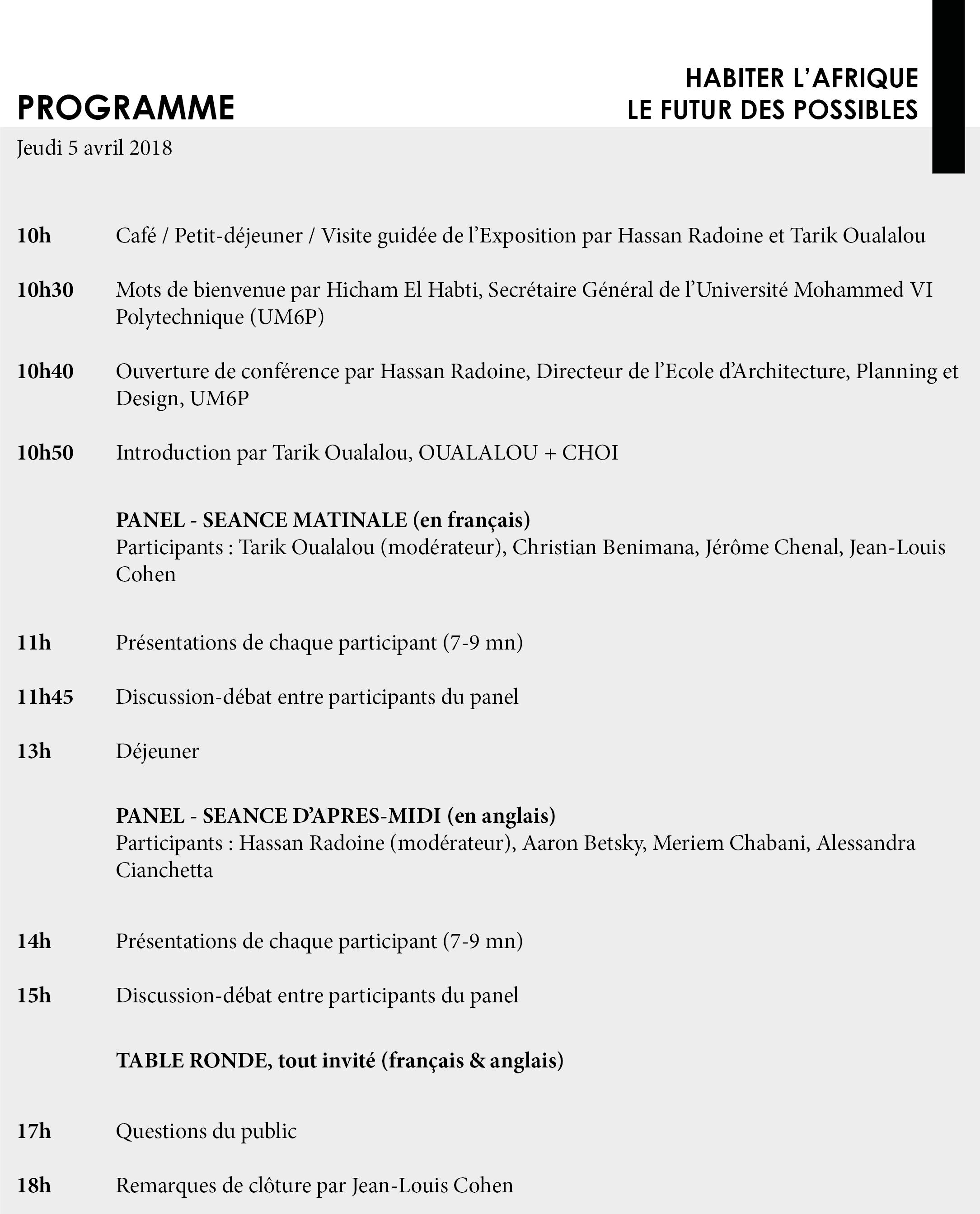 Programme_FR HD.jpg