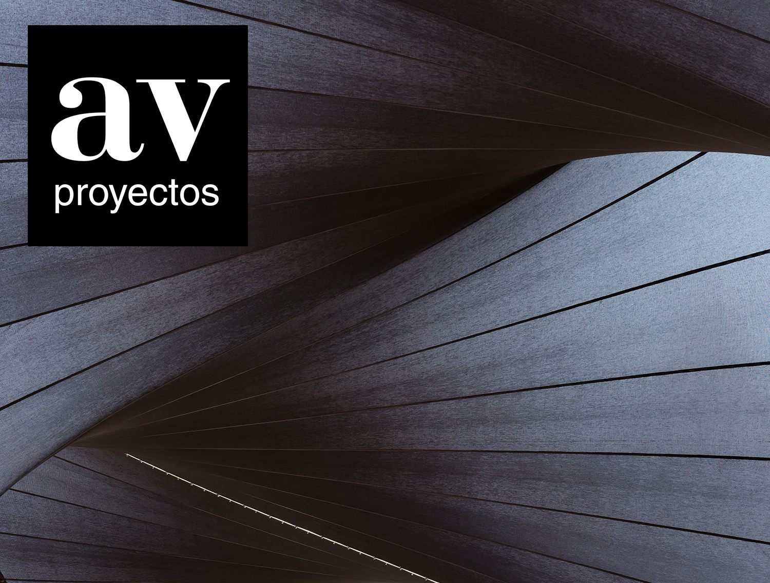 MAGS - JULY 2018 | The COP 22 canopy in Marrakech is presented as part of Arquitectura Viva PROYECTOS' issue n° 085