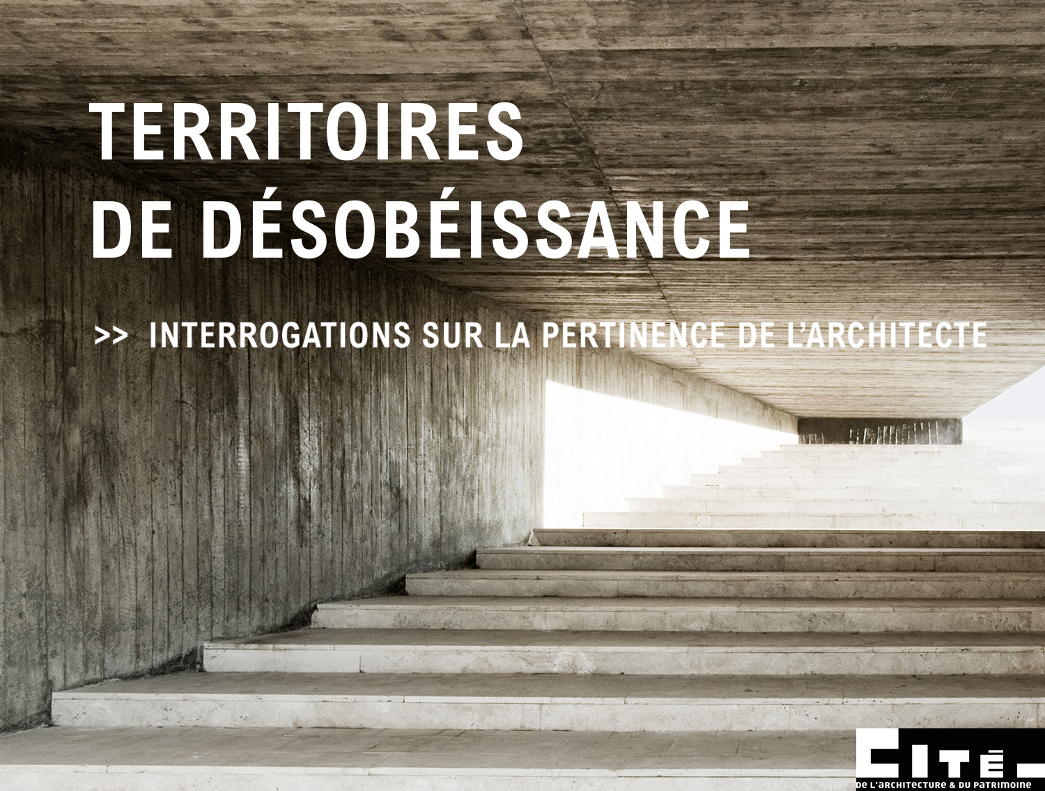 """cite - APR. 2, 2019 
