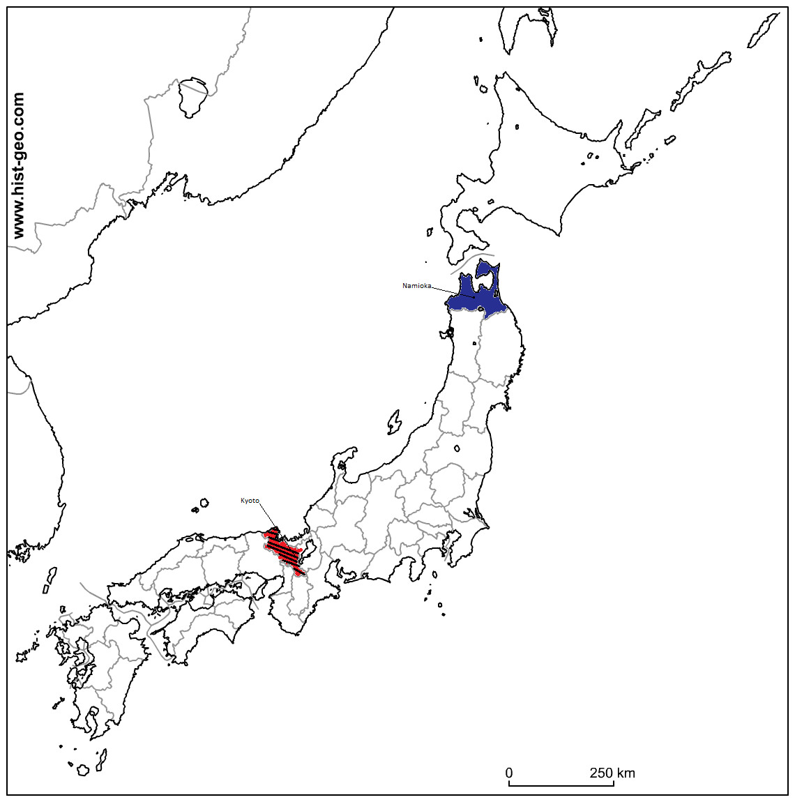 map without numbers.png