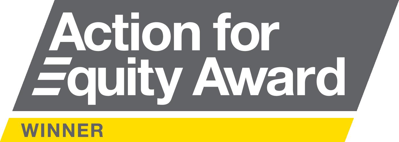 AFE-Award-logo-Winner-Colour.png