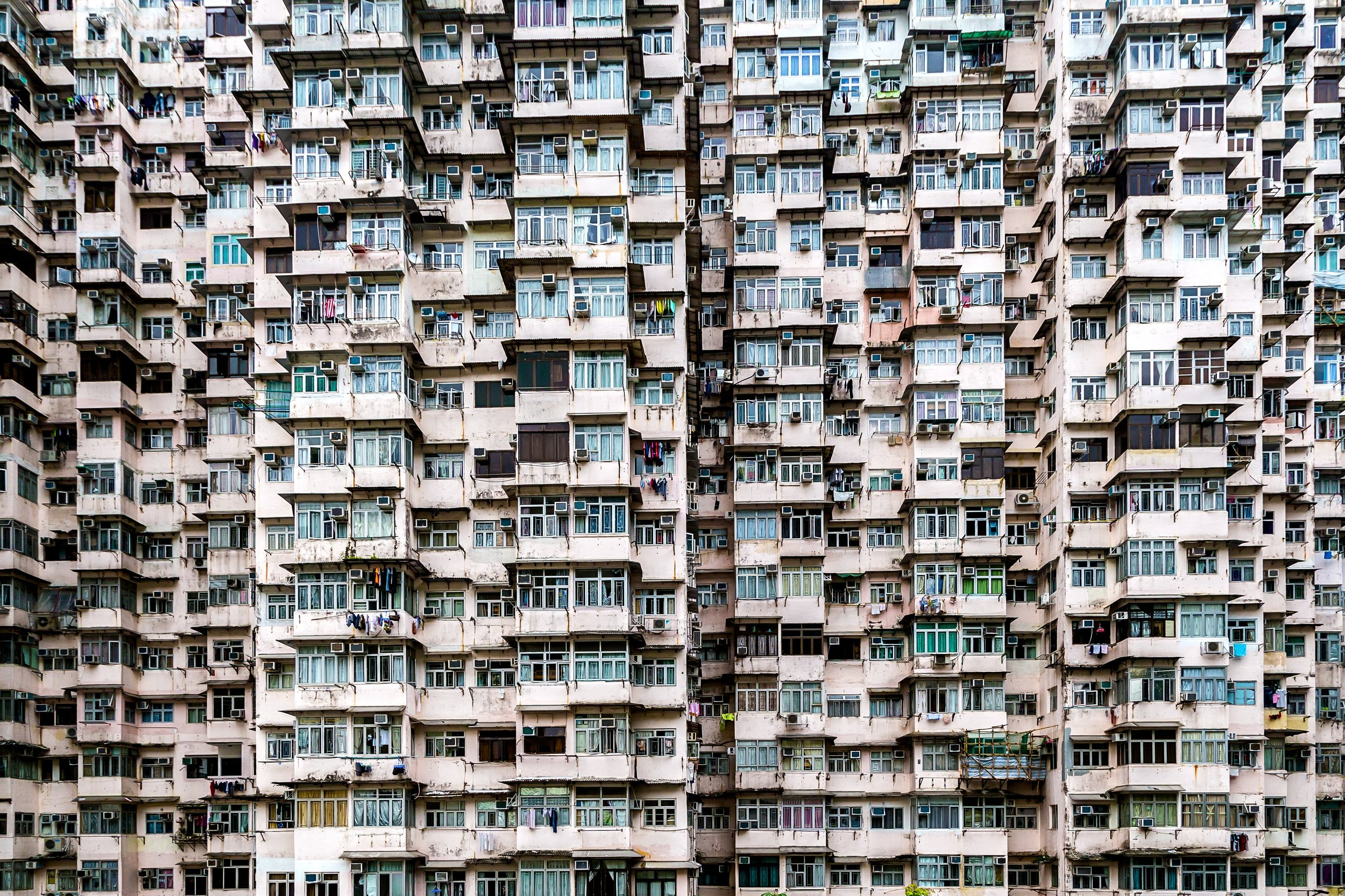 Towerblock apartments.jpg