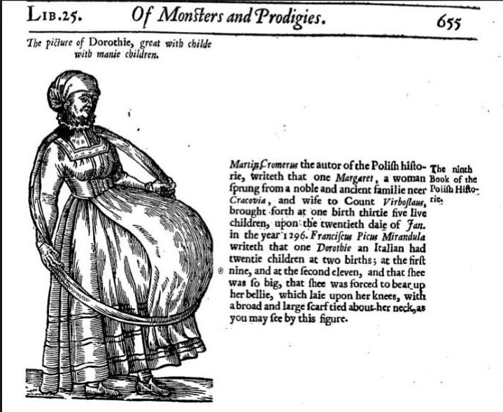 1806 - The roots of inequality - B Skeggs.jpg