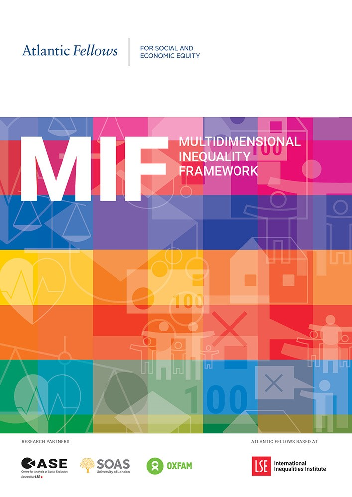 Click on image to download MIF report