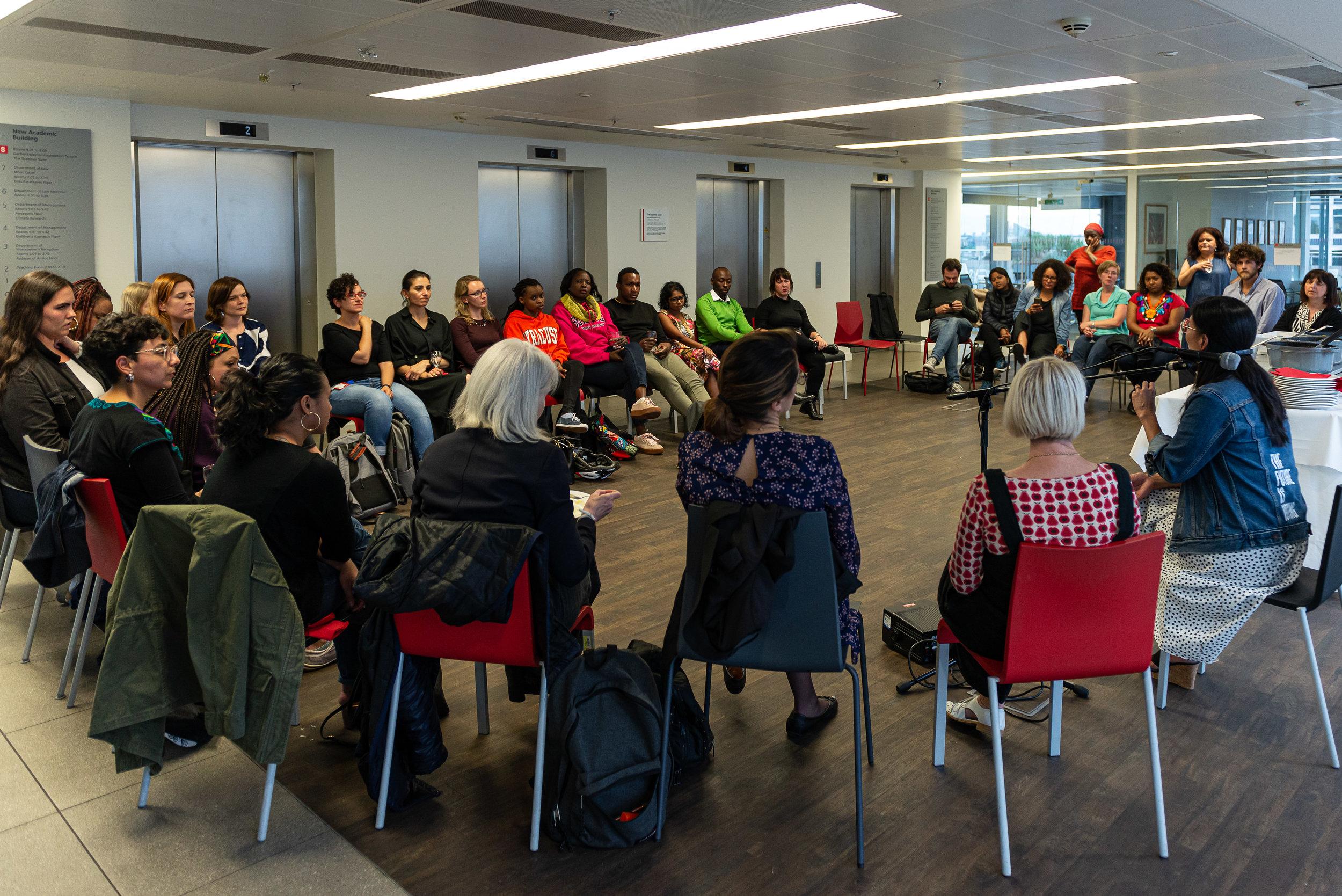Ai-jenPoo with Fellows.jpg