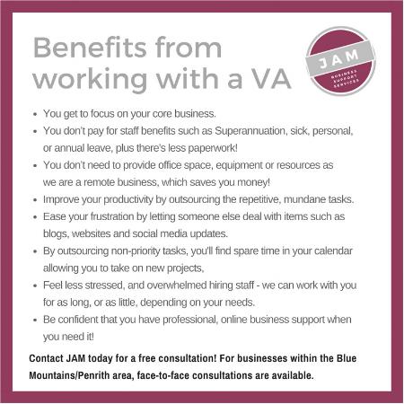 benefits_working_VA.png