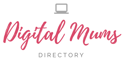 DigitalMumsDirectoryMenuLogo.png