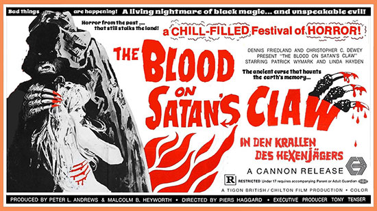 The-Blood-on-Satans-Claw-1971-movie-Piers-Haggard-3.jpg