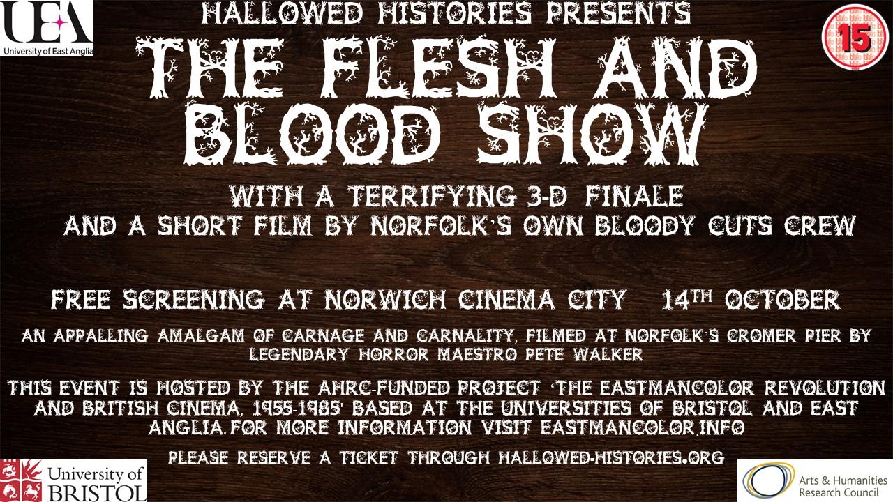 bloodcuts.jpg