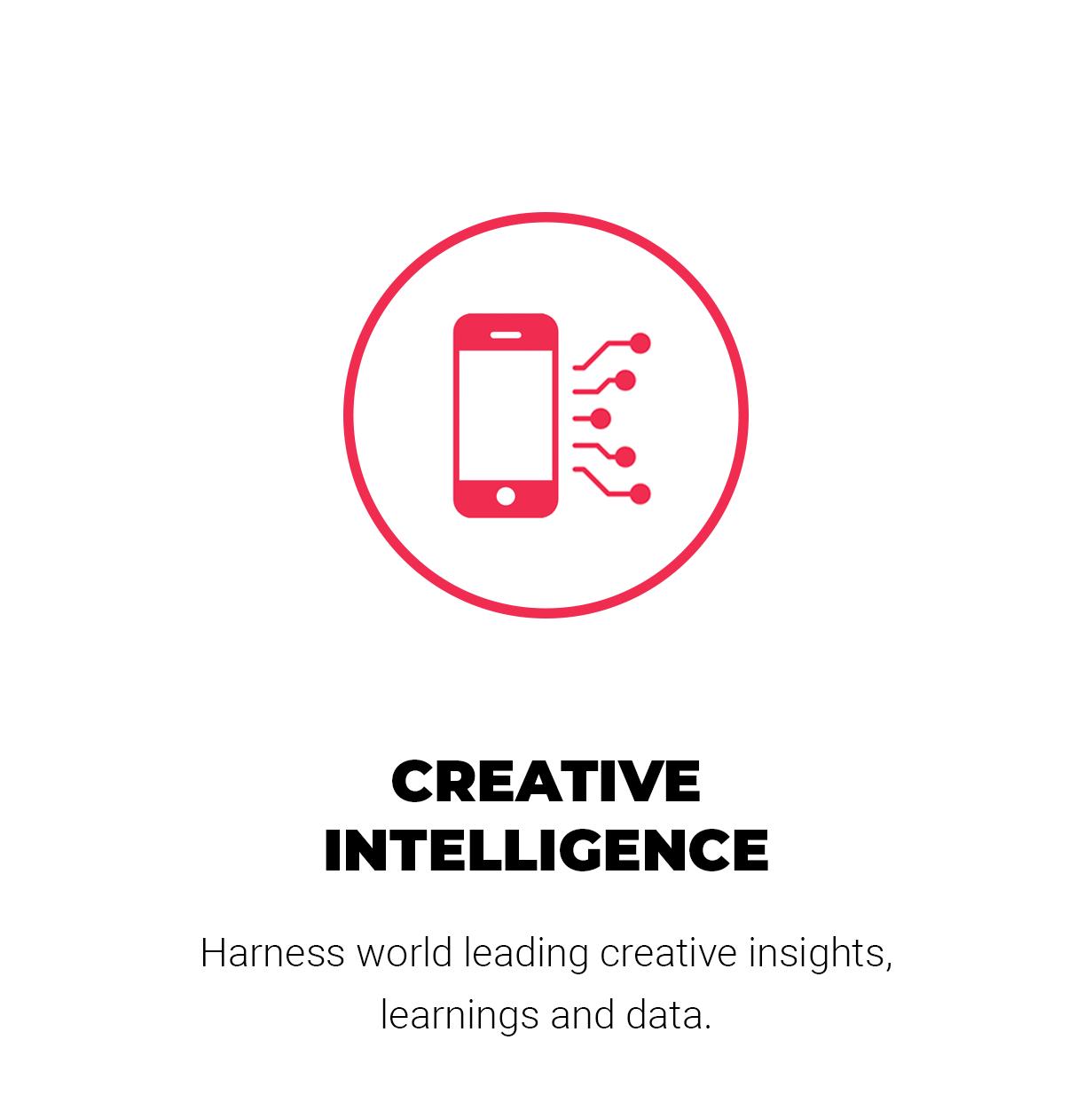 IMAGE - Creative Intelligence.png