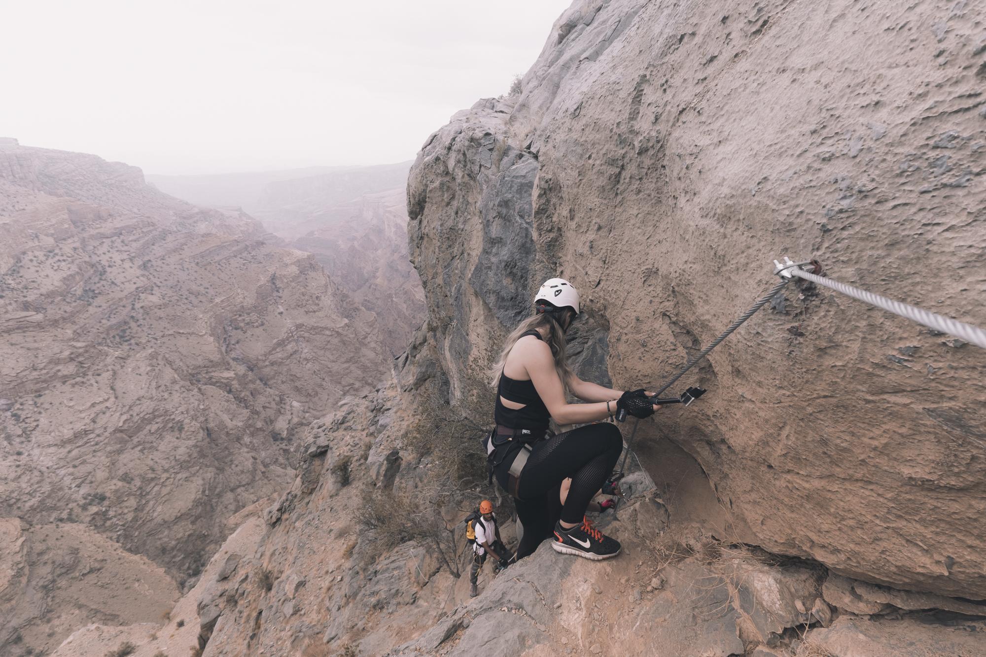 Oman - Via Ferrata-3.jpg