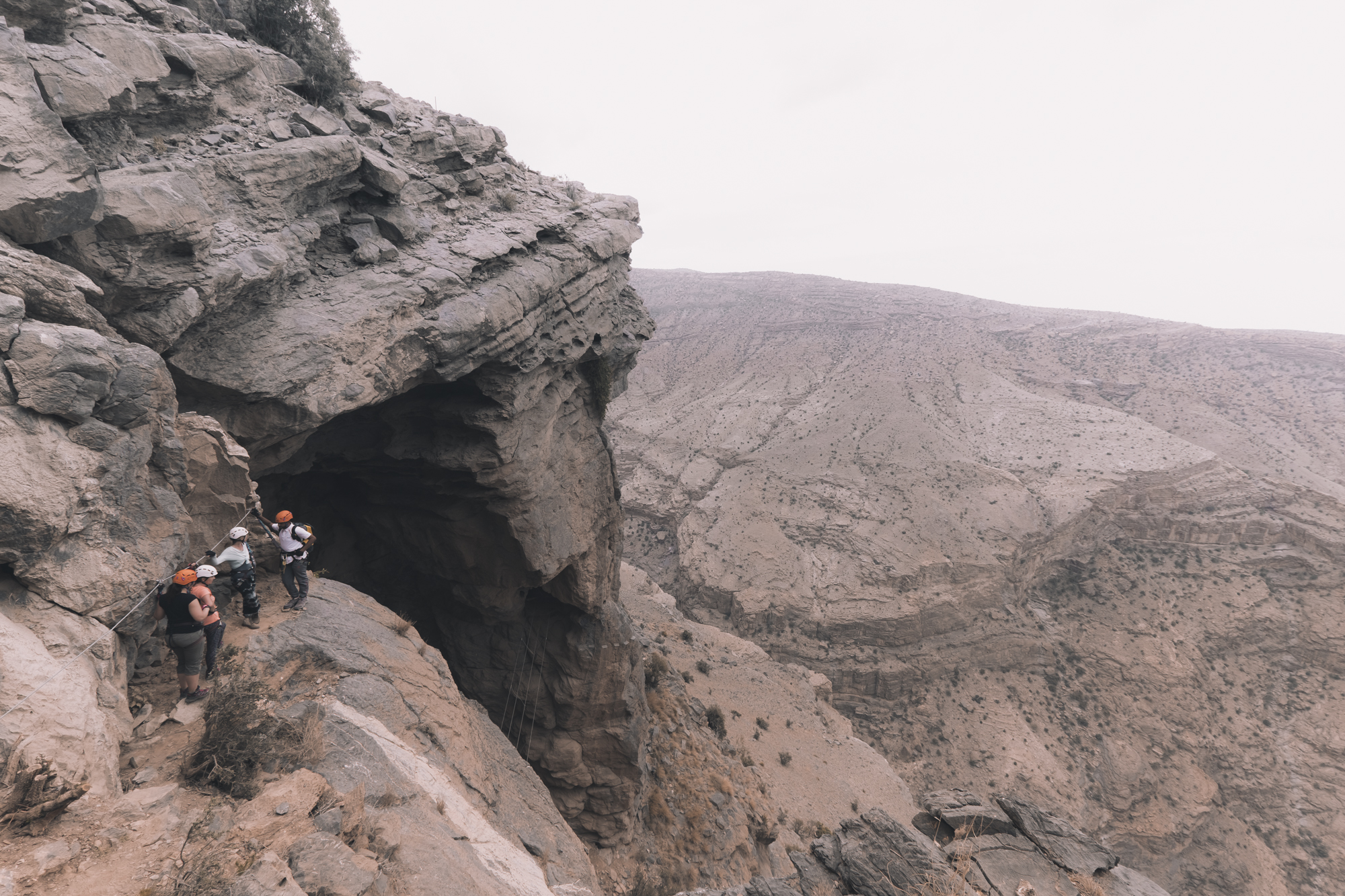 Oman - Via Ferrata-4.jpg