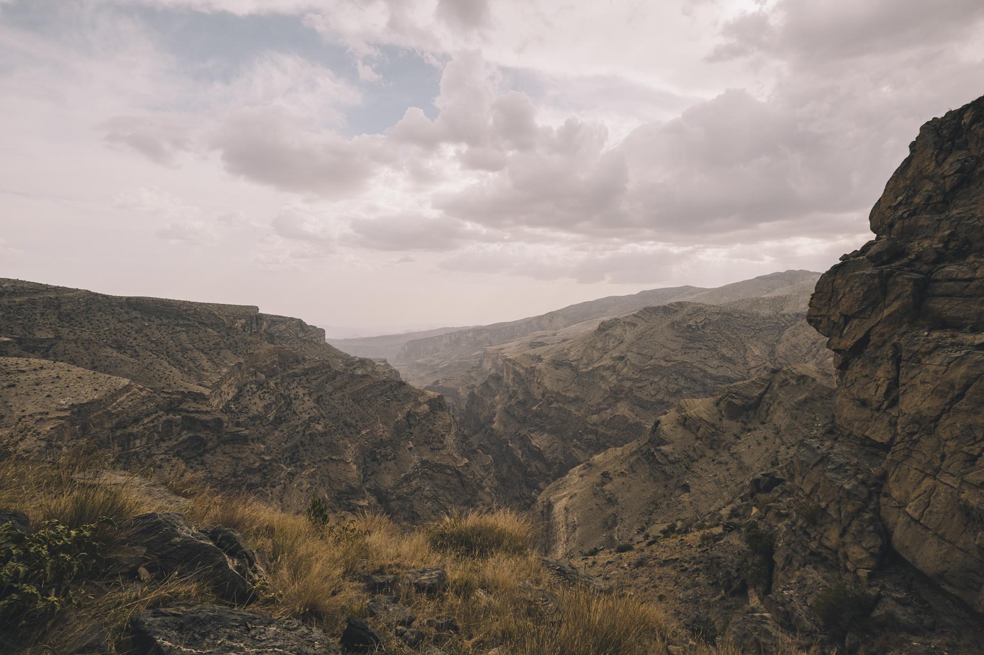 Oman - Via Ferrata-6.jpg