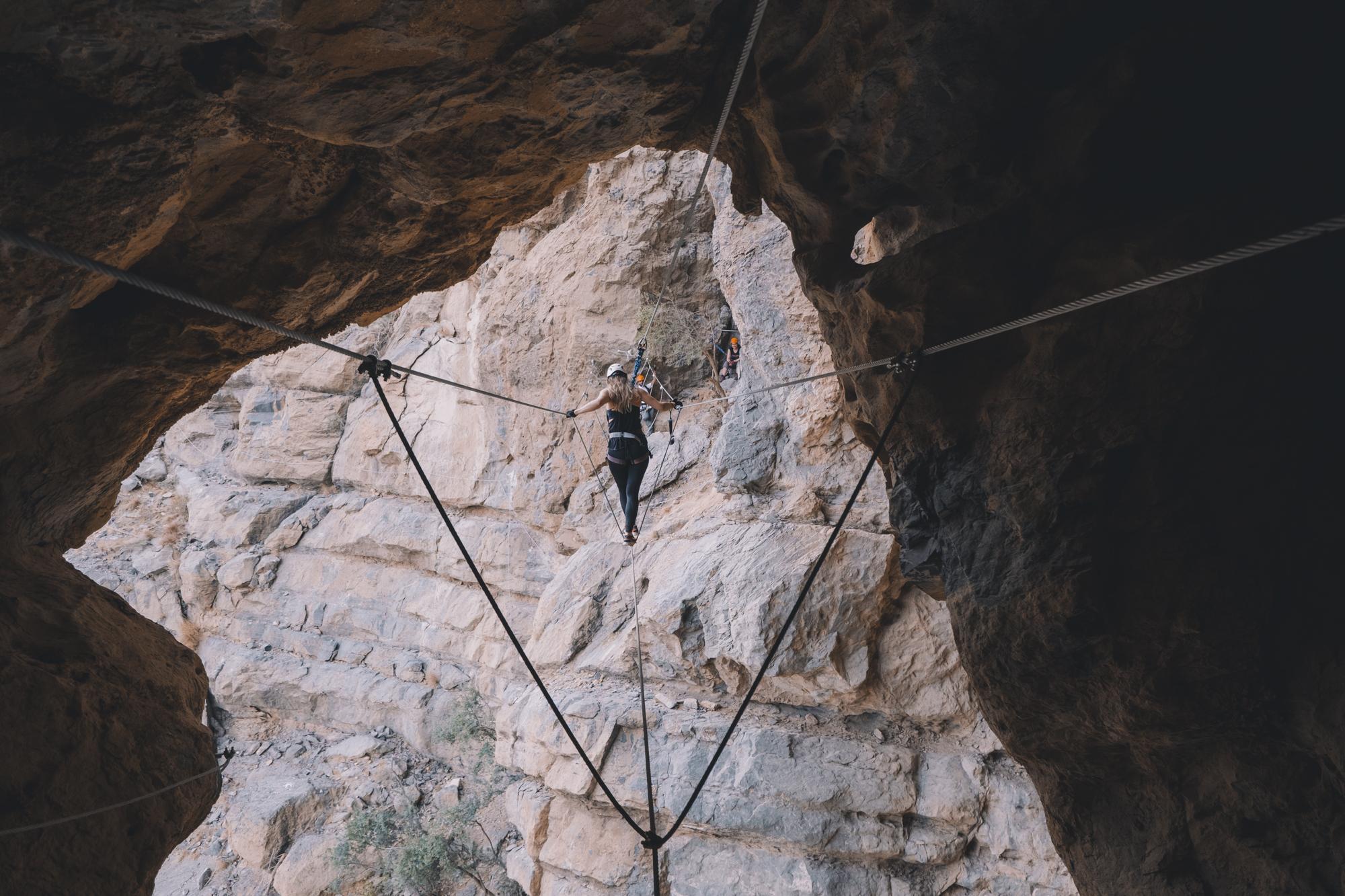 Oman - Via Ferrata-10.jpg