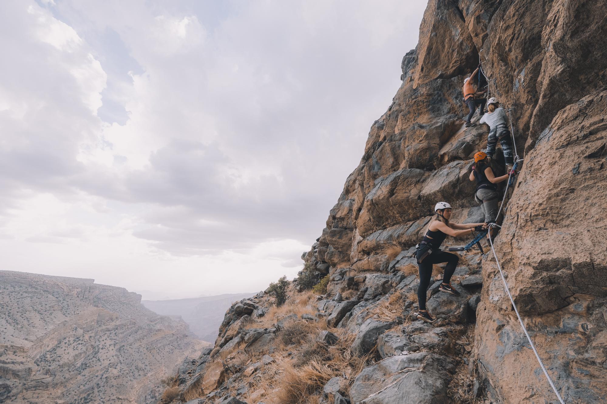 Oman - Via Ferrata-11.jpg