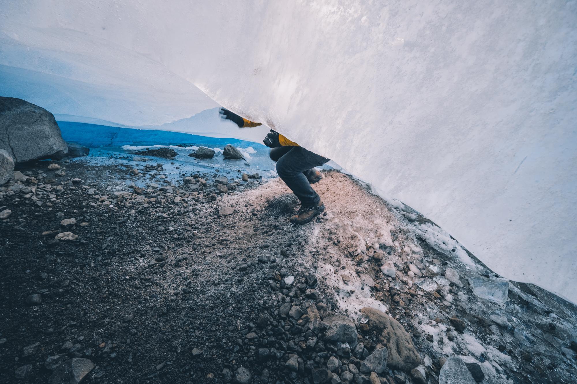 Iceland - Ice Cave-1.jpg