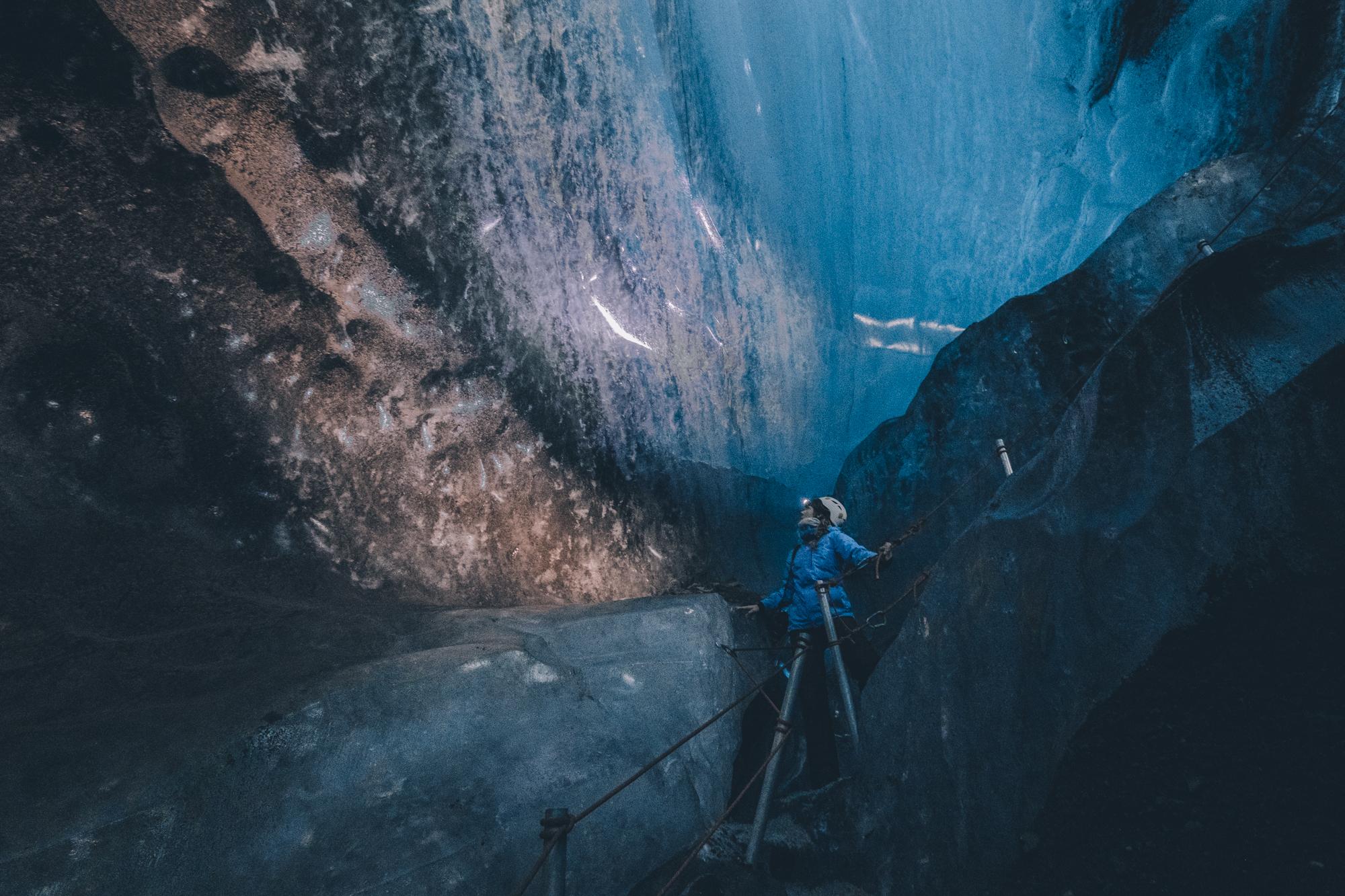 Iceland - Ice Cave-4.jpg
