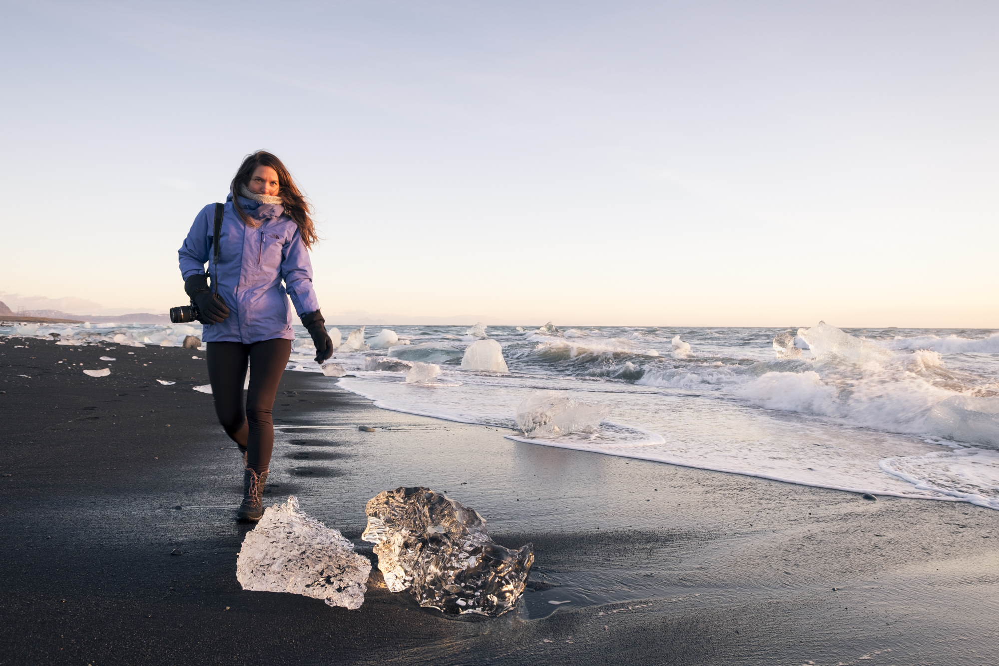 Iceland - diamond beach-2.jpg