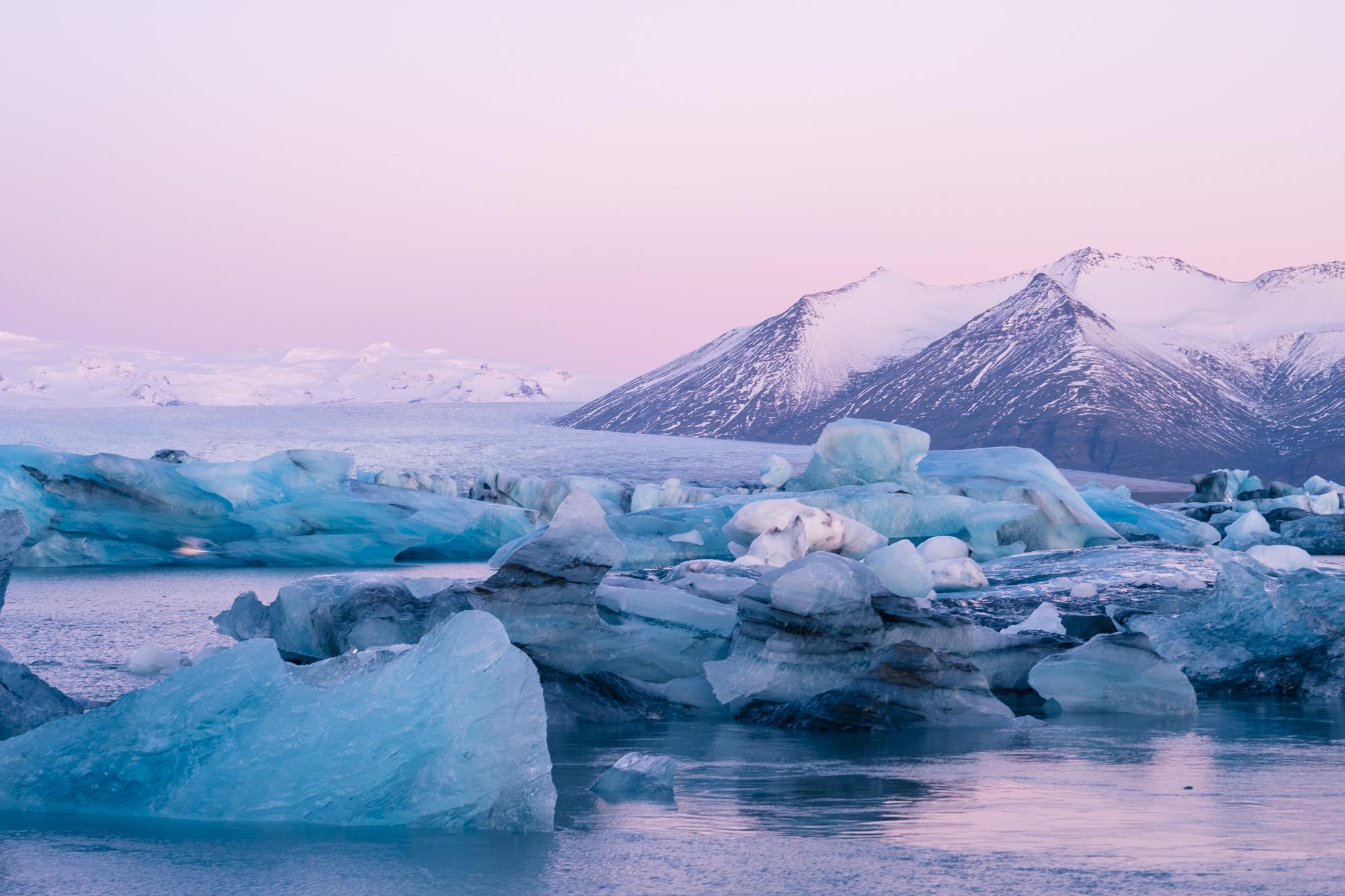 Iceland - diamond beach-1.jpg