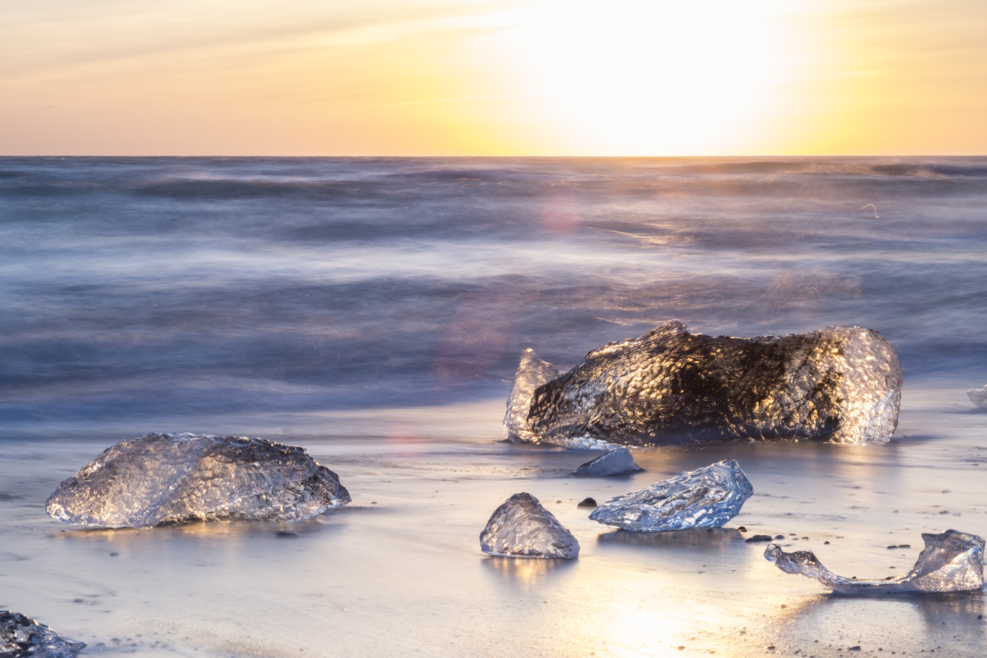 Iceland - diamond beach-3.jpg