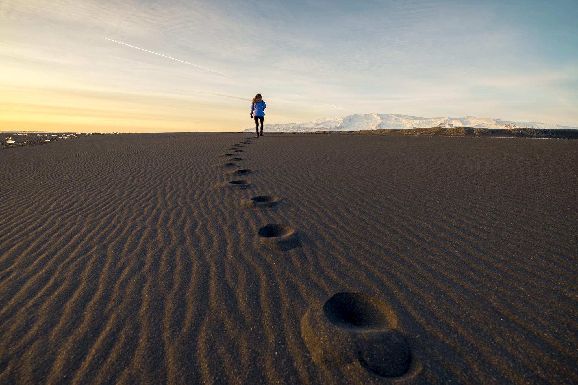 Iceland - diamond beach-4.jpg