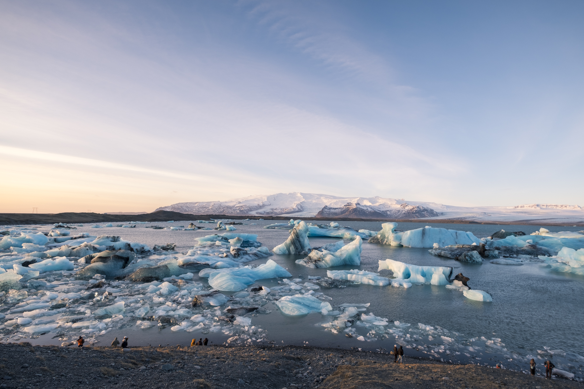 Iceland - diamond beach-5.jpg