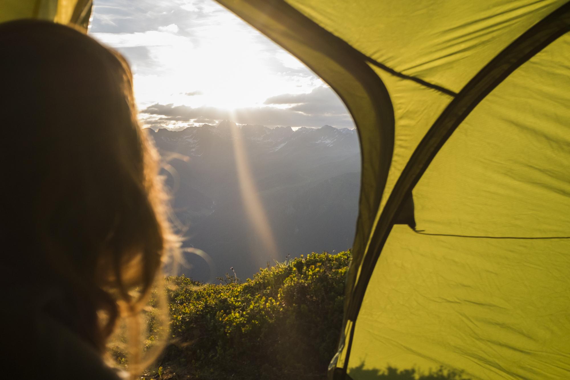 Oostenrijk - Camping-10.jpg