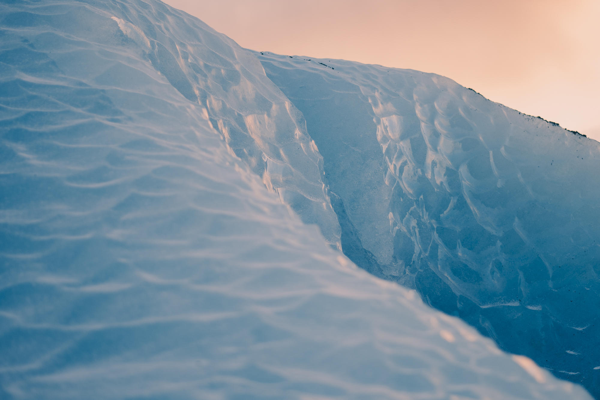 Iceland - Glacier Walk-4.jpg