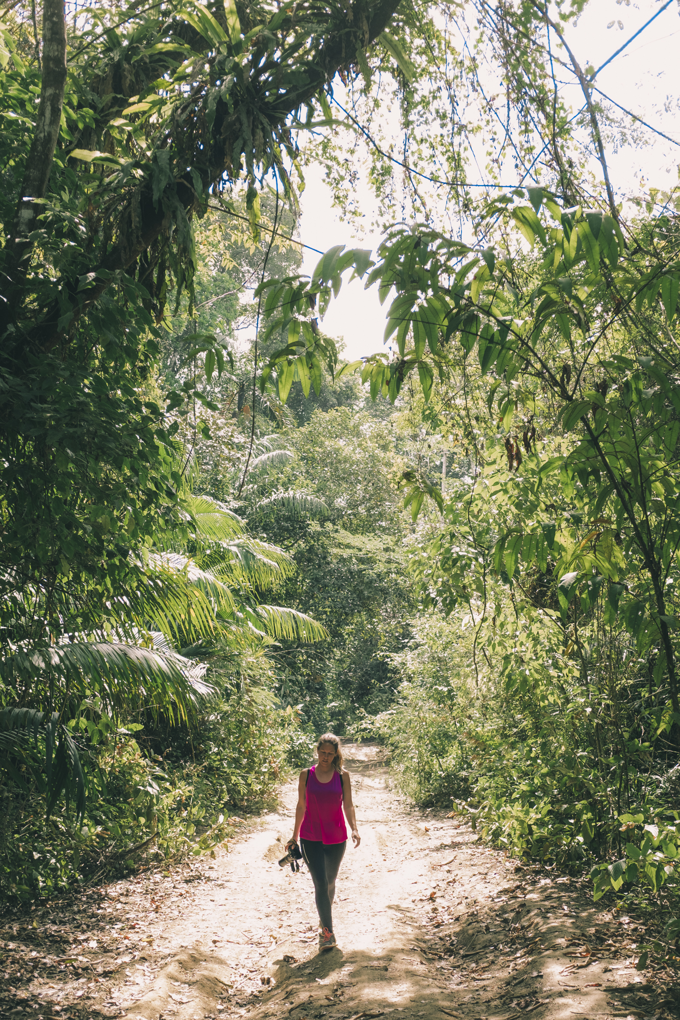 Panama - Wild Life-7.jpg
