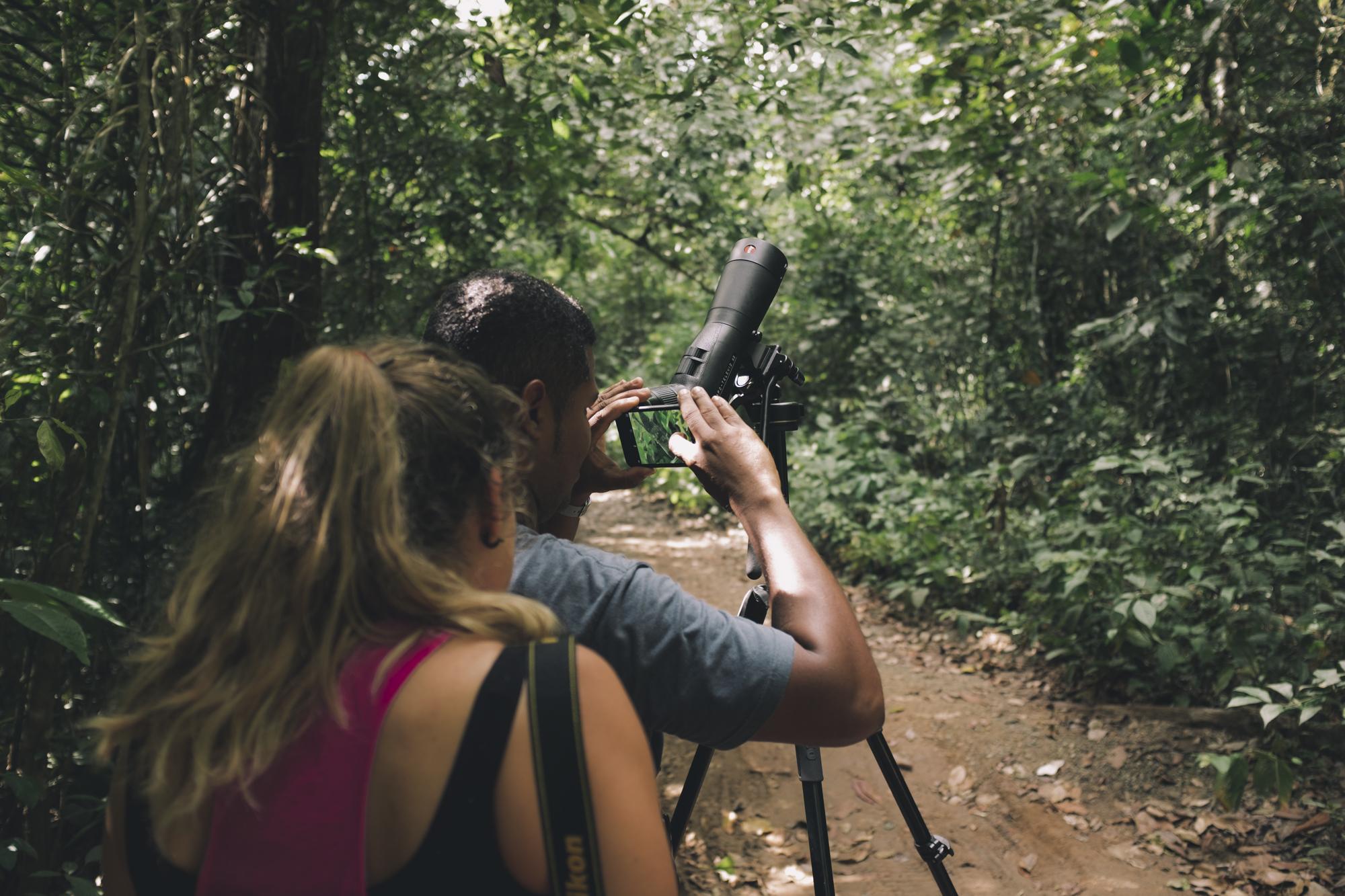Panama - Wild Life-5.jpg