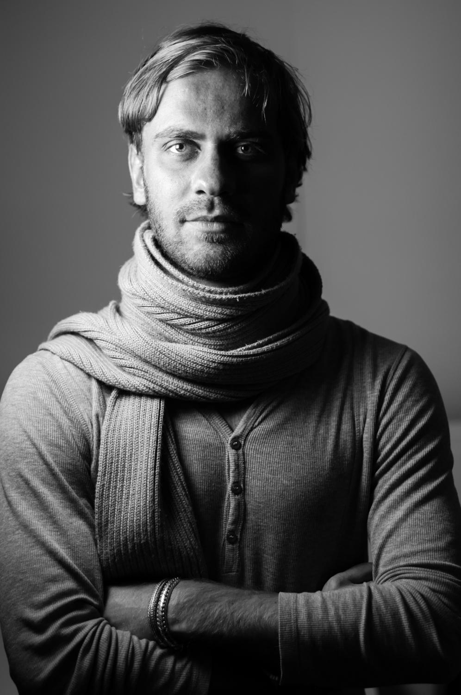 RVP-Portraits-1.jpg