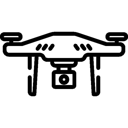 Drone-geregistreerd-ilent