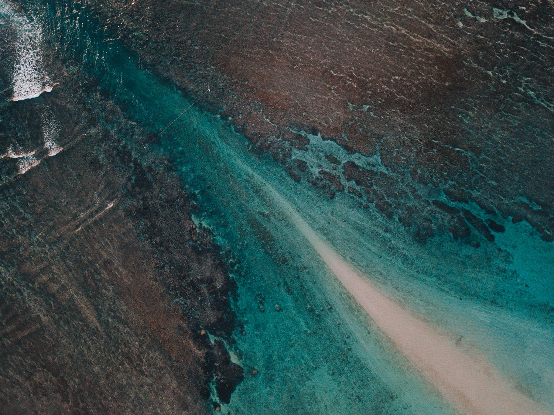 drone-fotografie-drone-piloot-roc-light-certificaat-professioneel-13.jpg