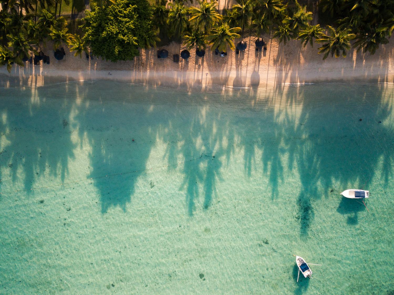 drone-fotografie-drone-piloot-roc-light-certificaat-professioneel-6.jpg