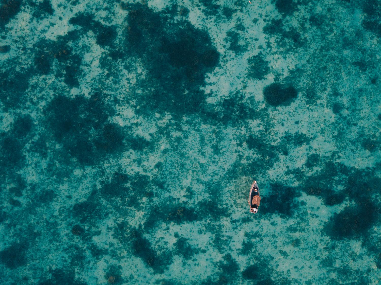 drone-fotografie-drone-piloot-roc-light-certificaat-professioneel-4.jpg