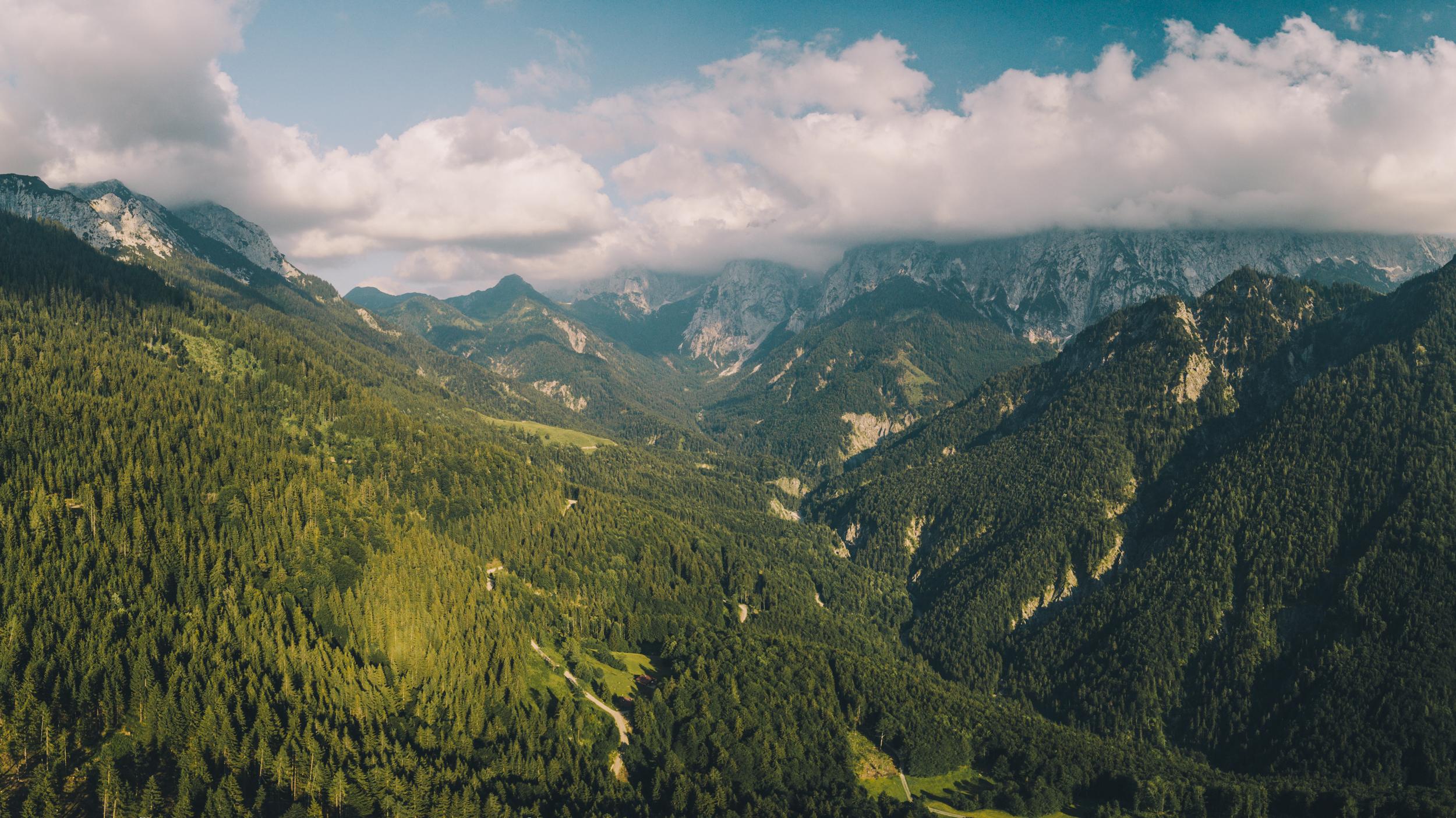Oostenrijk - Tirol