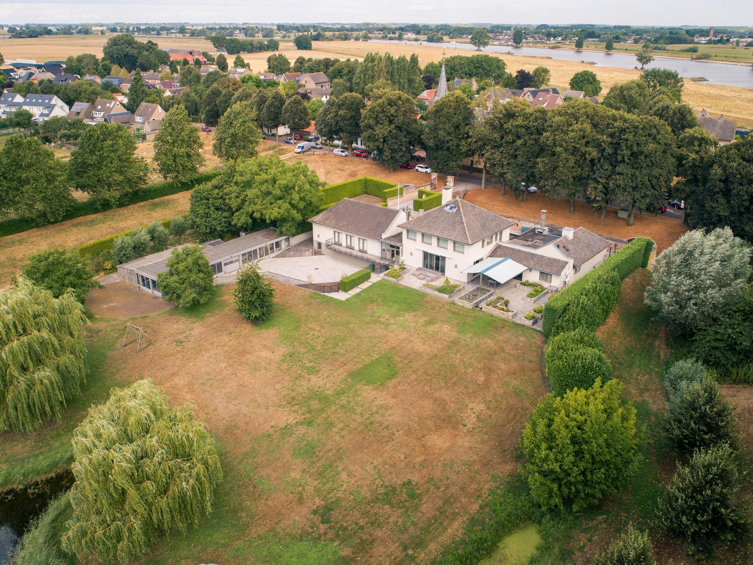 Drone-Vastgoed-Den-Bosch-4.jpg