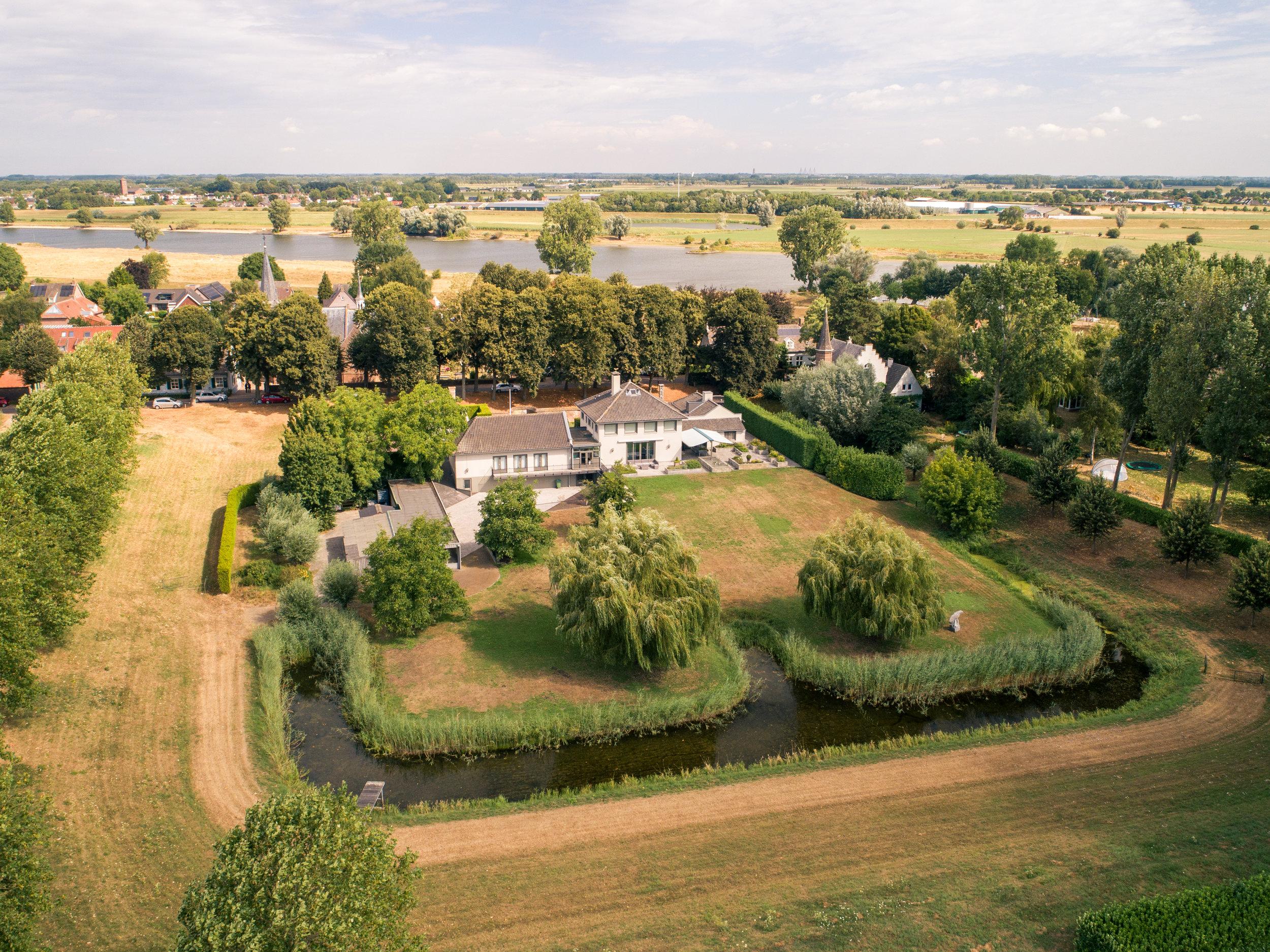 Drone-Vastgoed-Den-Bosch-5.jpg