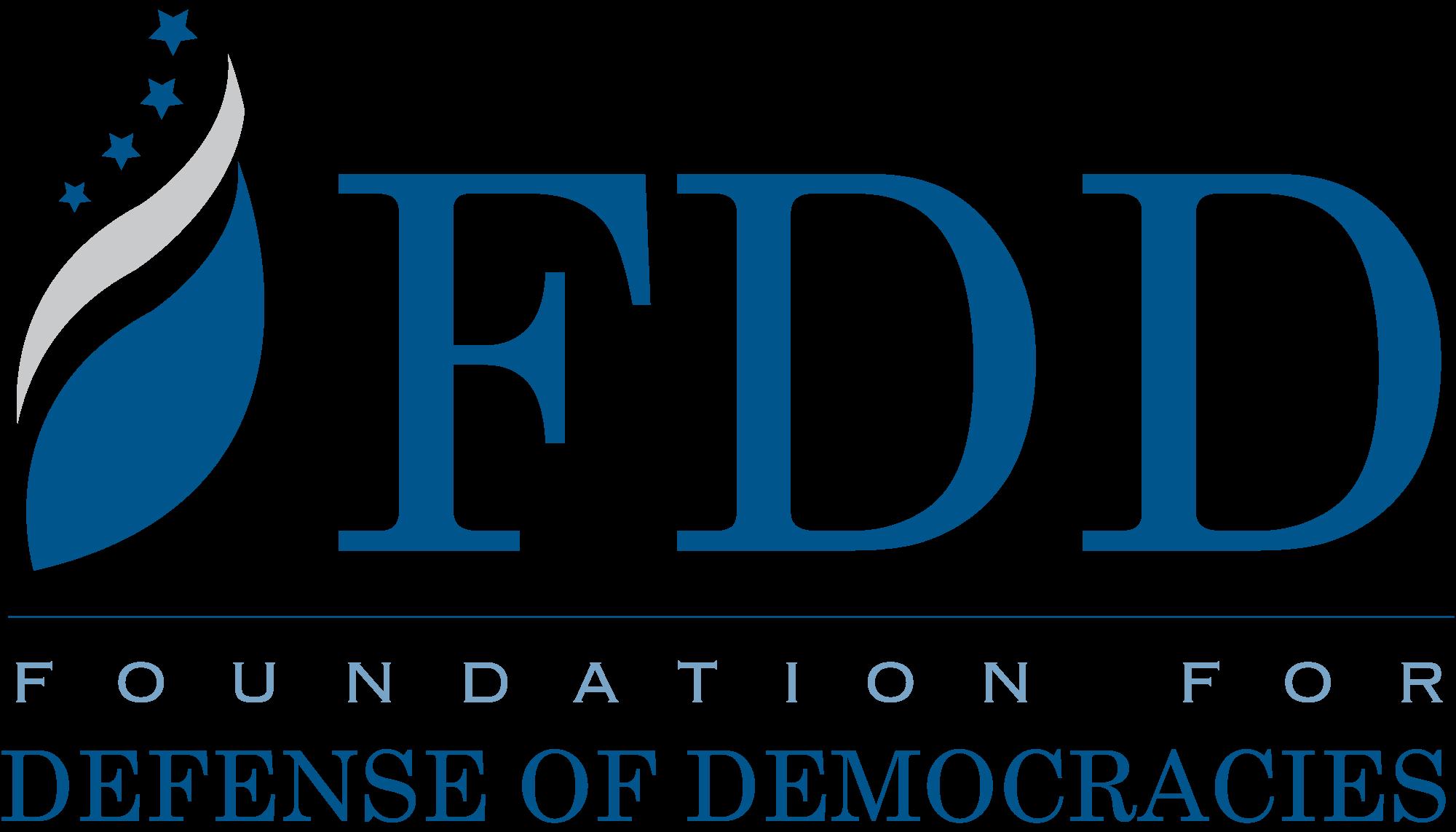 FDD_Logo_Web_Color.png
