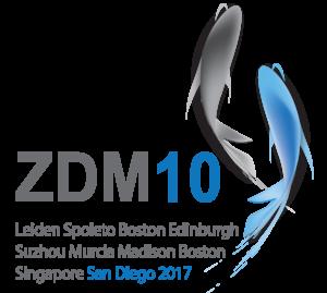 ZDM10.png