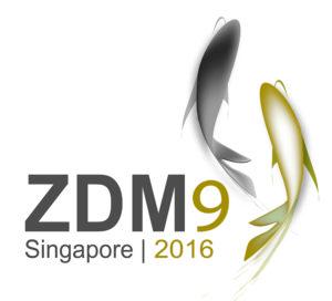 ZDM9.jpg
