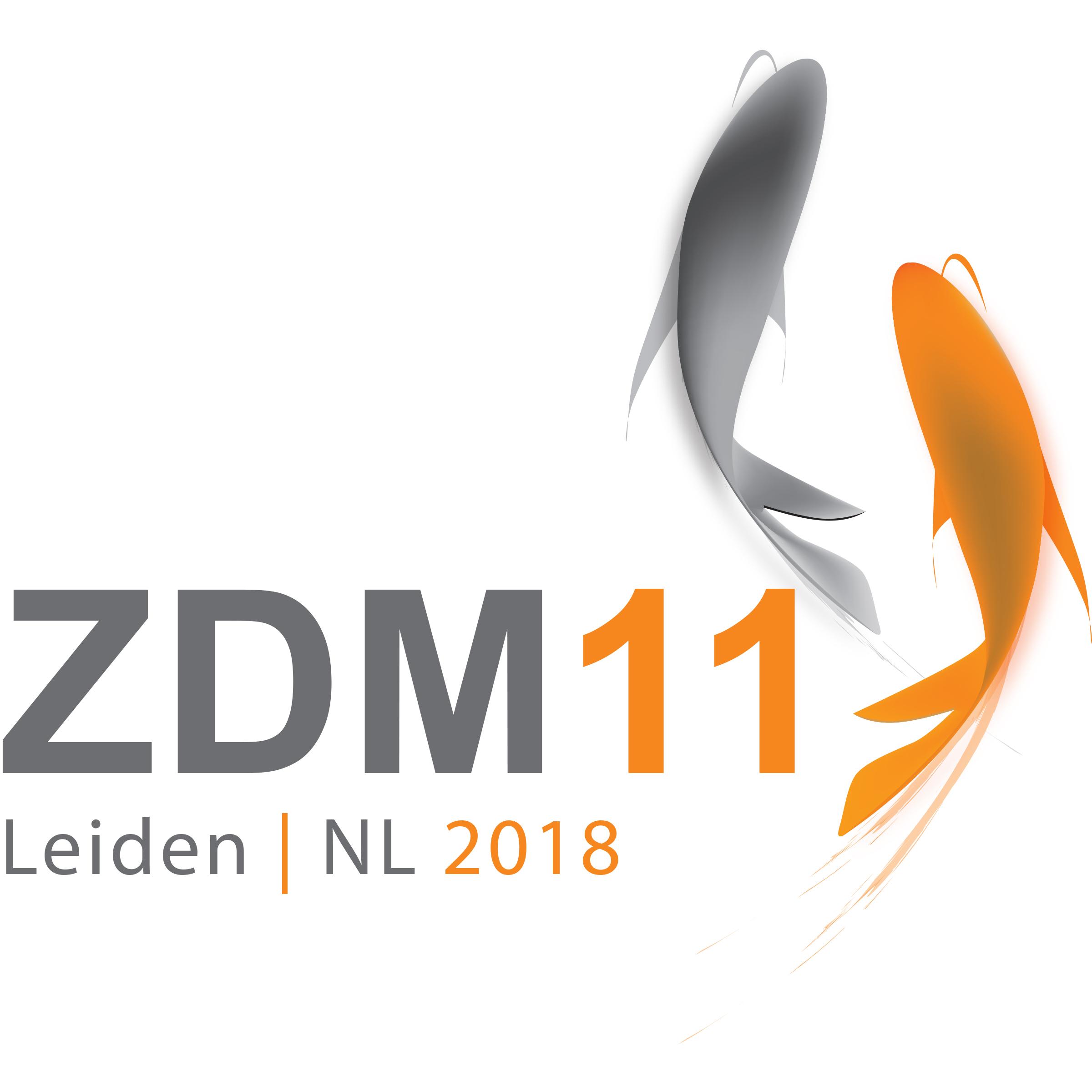 ZDM11 Logo.jpg