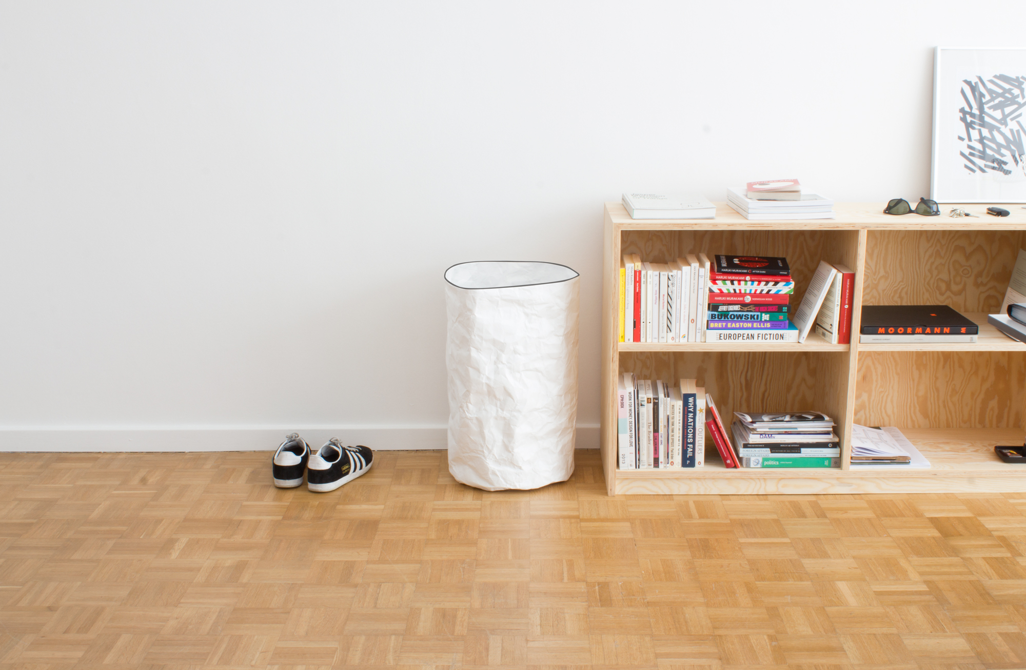 Urbanize Studio - Laundry Bag