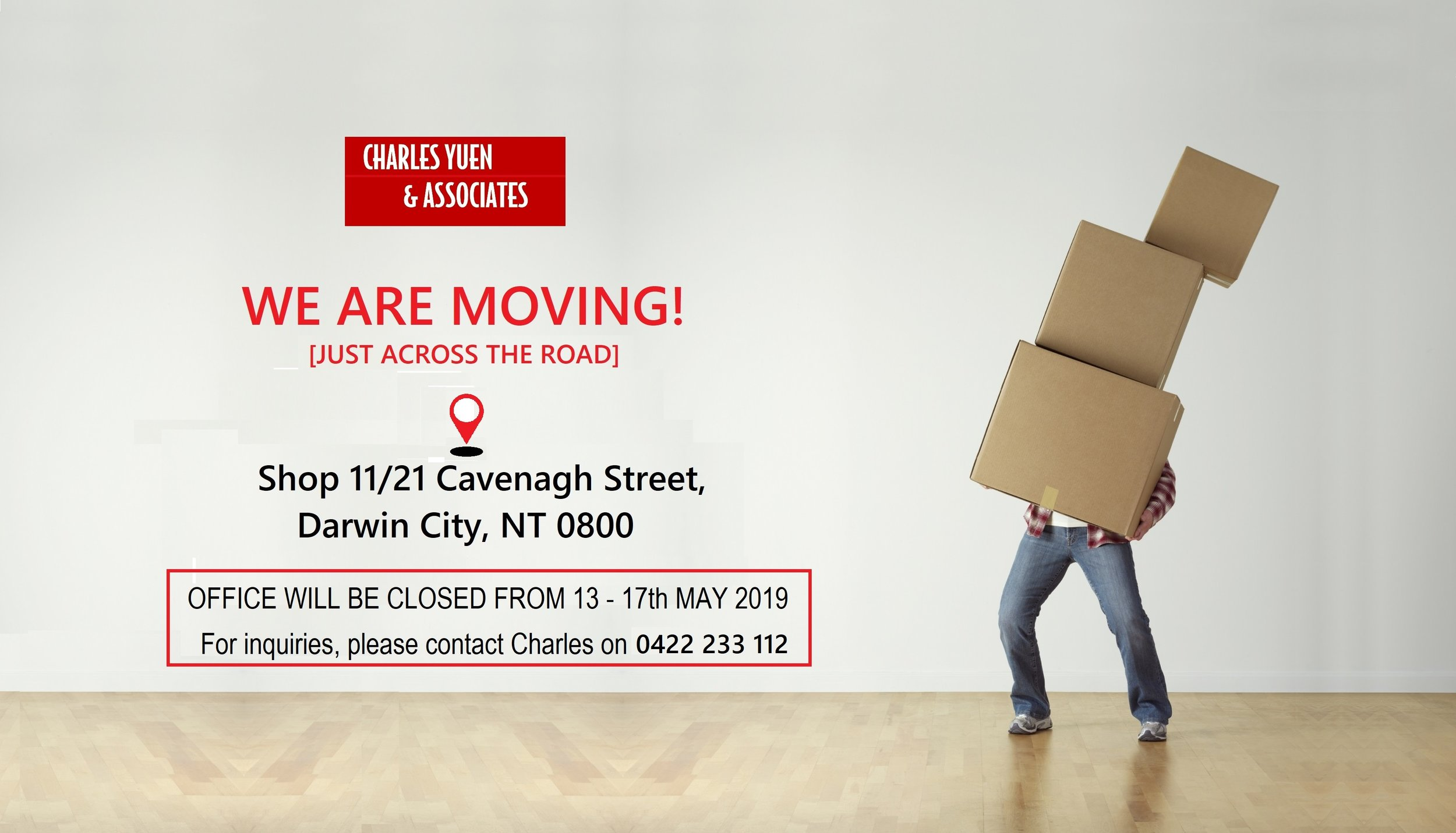 Office moving notice with date.jpg