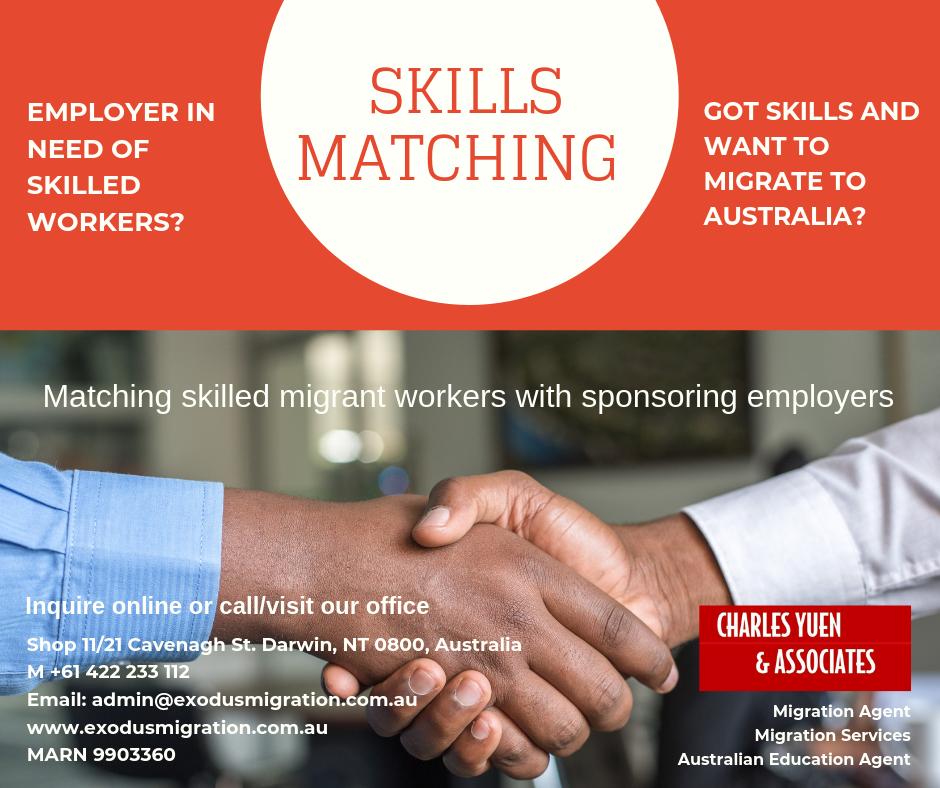 Social Media Material Skills Matching- English rev 10Jun2019.png