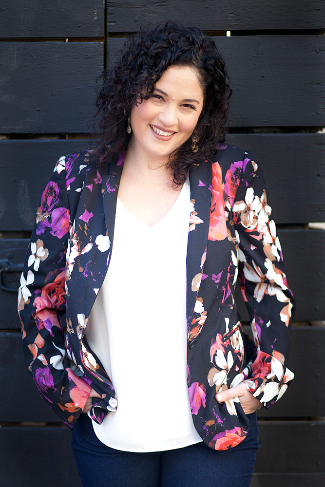 Loren Maisels, CMP - Ardean was a pleasure to work with. She made us feel extremely comfortable and we had a lot of fun in the process. I am very happy with how our headshots turned out as they captured our personalities in a natural and approachable way.Loren Maisels, CMPPresidentwww.lomaagency.com