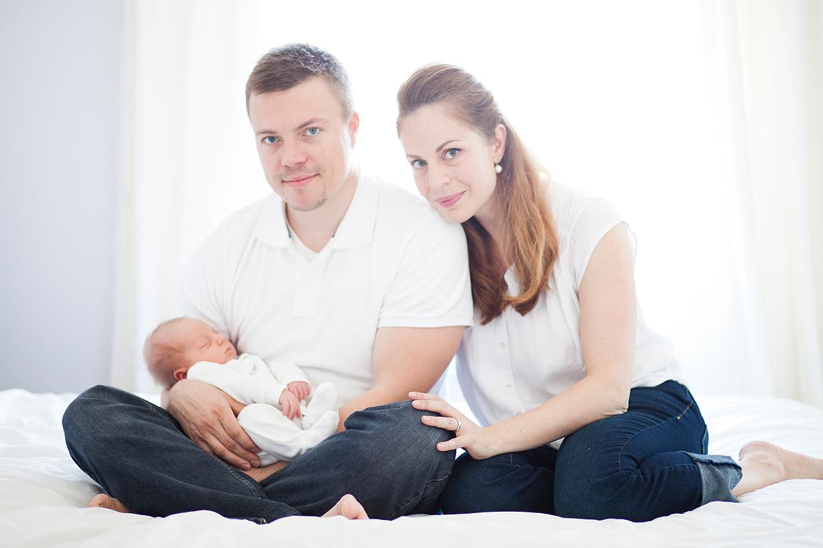 Toronto-Family-PhotographerM1.jpg